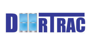 doortrac-logo