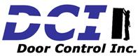 Door Control, Inc.