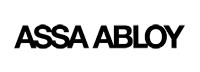assa-abloy-logo_200_edited-1