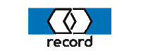 recordlogo_200_edited-4